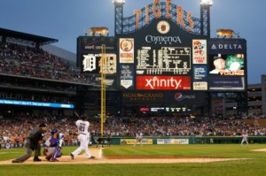 leon-halip-texas-rangers-v-detroit-tigers-playoffs-game-five-detroit-mi-october-13-delmon-young