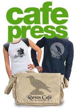 cafepress.com/ravencafe