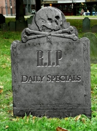 dailyspecials