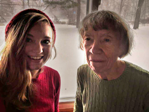 tasha-and-grandma-e1522176502998