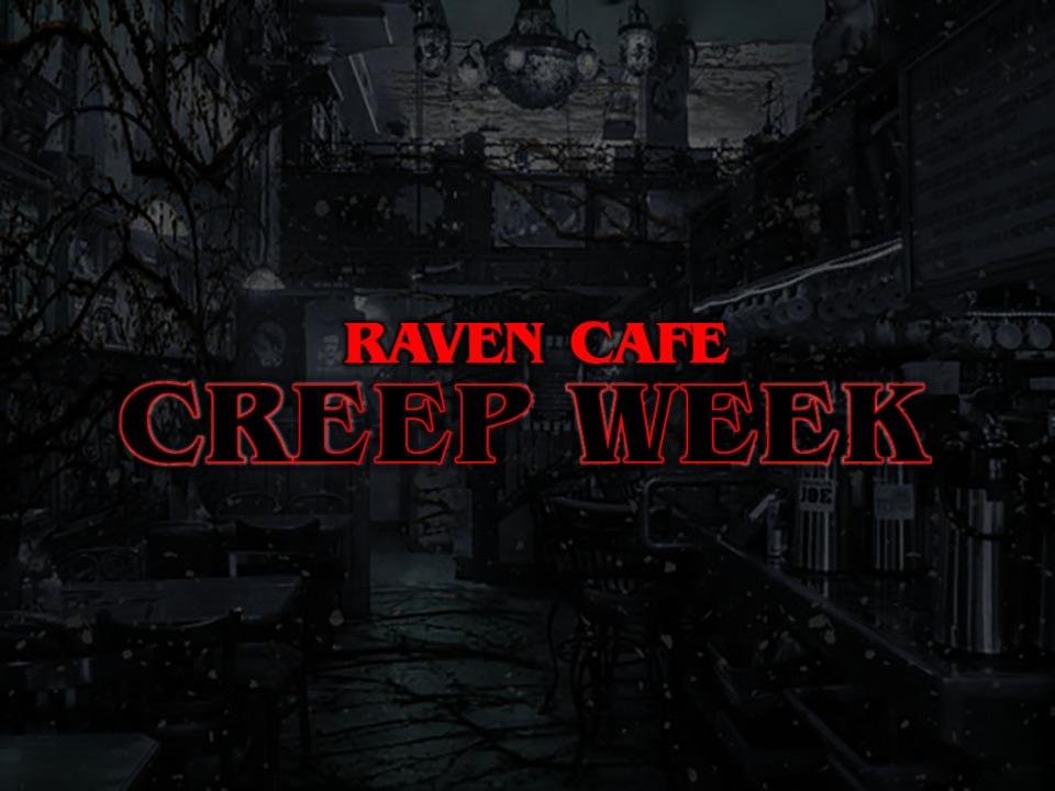 creepweek2