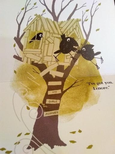 Edgar Book 2